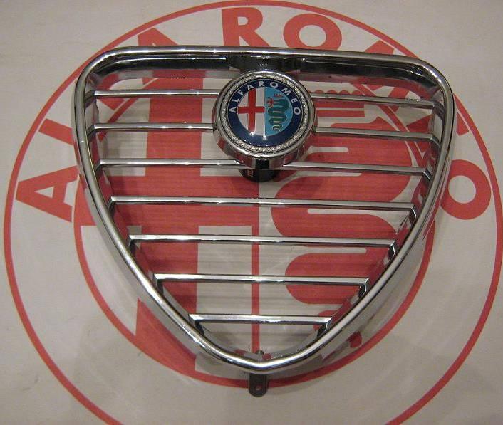 Vendo ALFA ROMEO GIULIA NUOVA SUPER 1300/1600/DIESEL