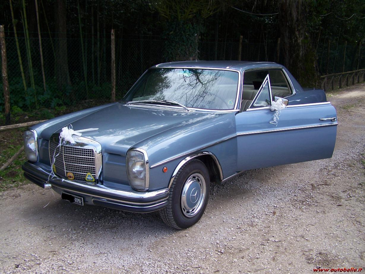 For sale mercedes 250 Us