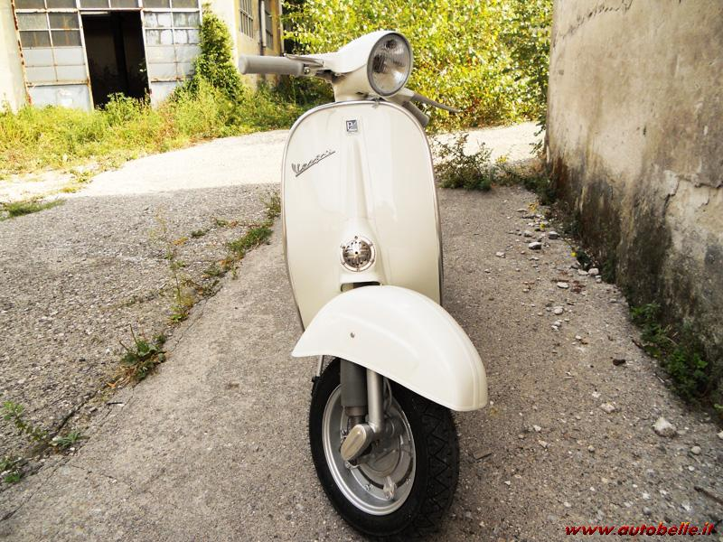 vendo vespa 50 ss replica 1974. Black Bedroom Furniture Sets. Home Design Ideas