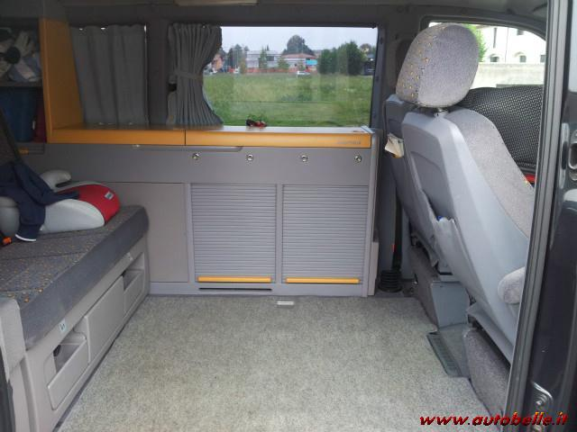 vendo mercedes benz vito marco polo westfalia. Black Bedroom Furniture Sets. Home Design Ideas