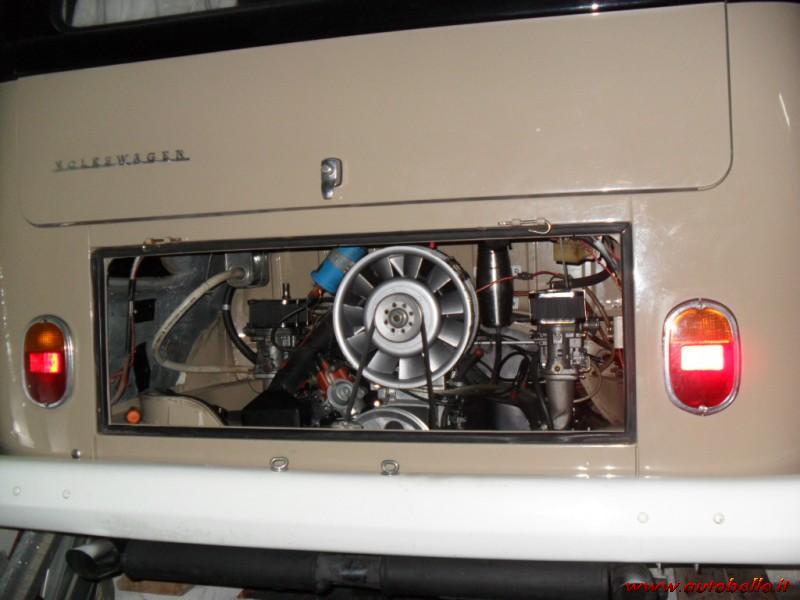 motore porsche 914  auto e moto d u0026 39 epoca  storiche e moderne