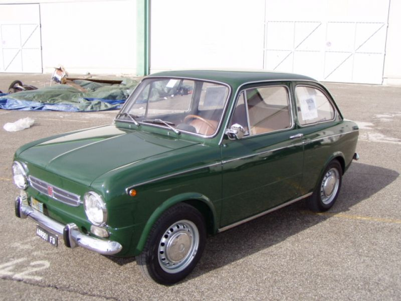 Lista D in addition Fiat Sport Coupe moreover Fiat Allemano Dv Pbc in addition Fiat likewise Special. on 1968 fiat 850 special