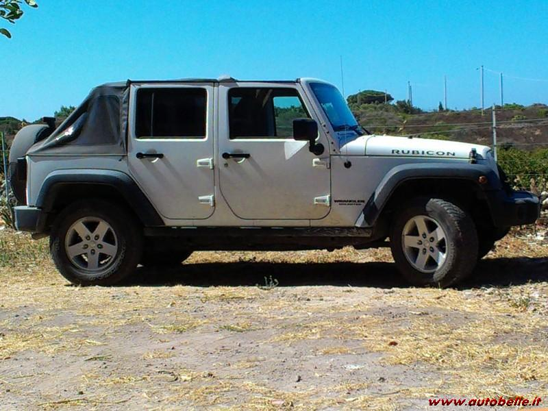 Jeep Wrangler Unlimited Soft Top >> For Sale Soft Top For Jeep Wrangler Unlimited