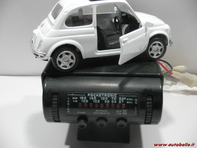 CMS Ats Alluminio Tec Cam aussen 60,0 Interno 55,5 mm per BMW 1 Coprimozzo