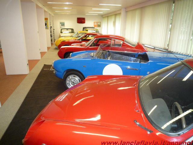 For Sale Lancia Beta  U0026monte Carlo