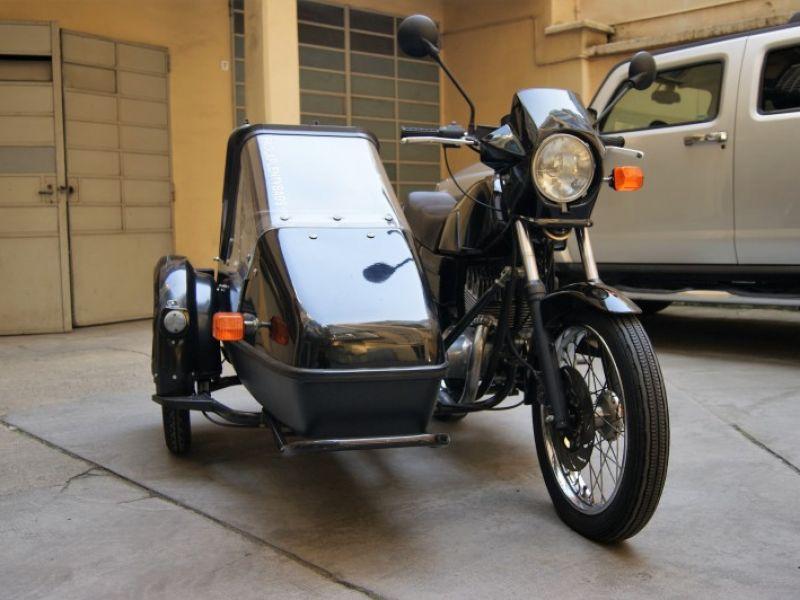 Auto Moderne Jawa Storiche E Moto D'epoca ZXwdXB