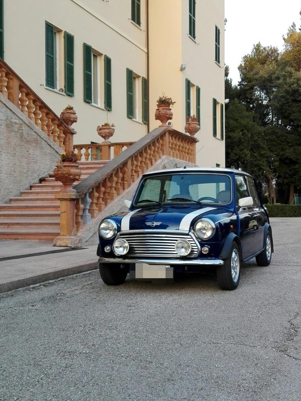 For Sale Mini Cooper Mk7 Rover