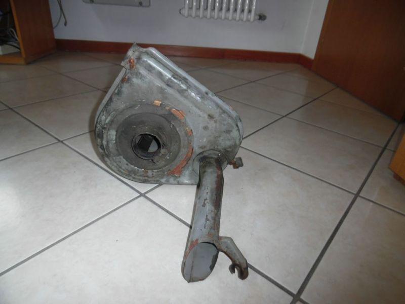 Cerco lampada a fessura usata: lampada a fessura in vendita ebay