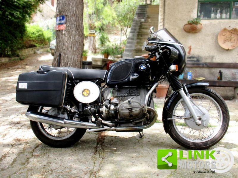 Carburatori bmw, Auto e Moto d'epoca, storiche e moderne