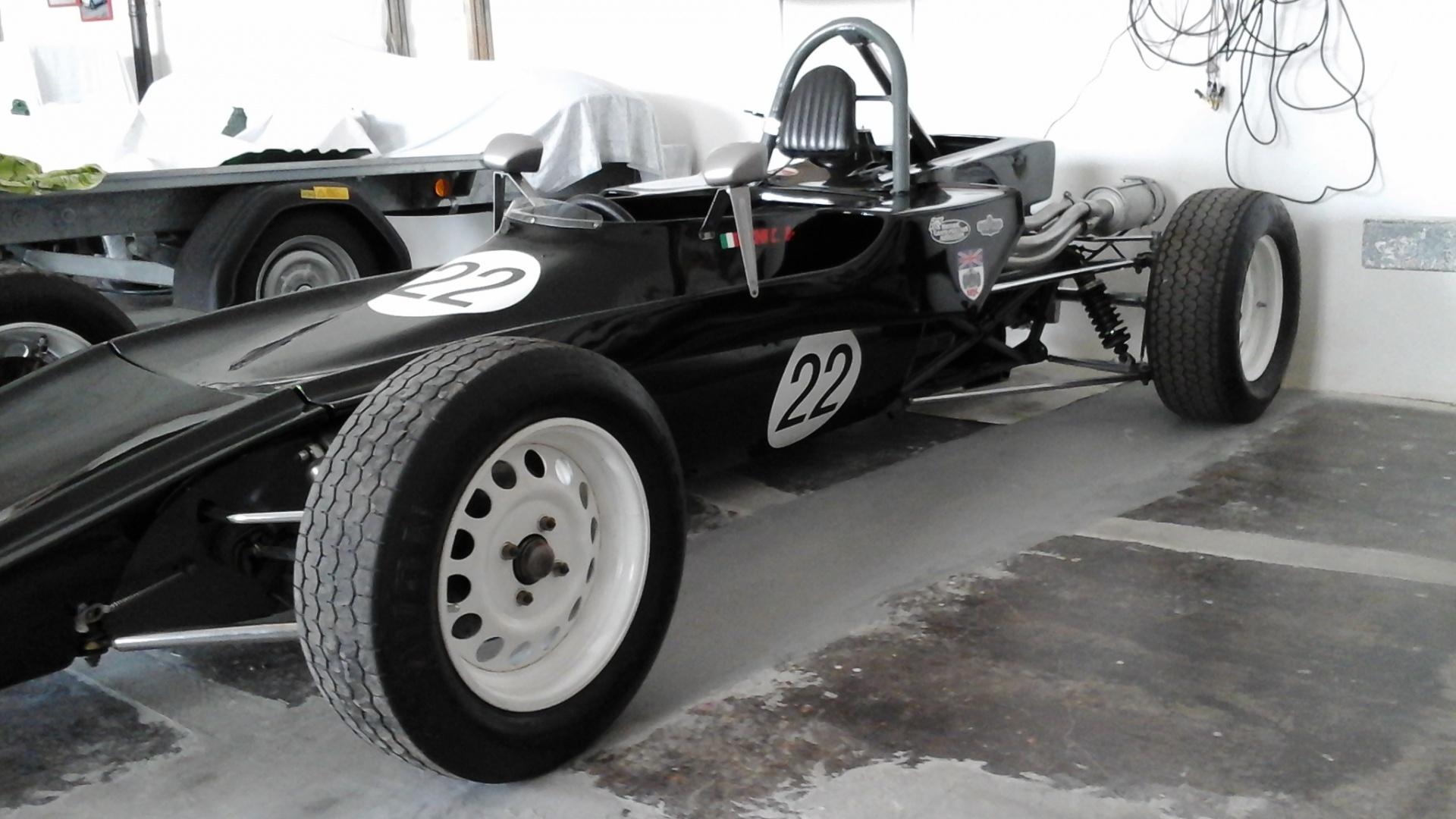 Formula Ford For Sale >> For Sale Formula Ford