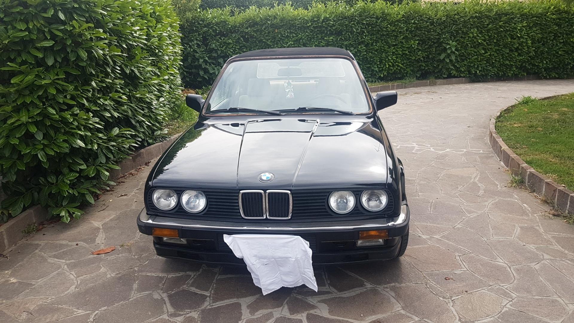 size 40 01fd4 e5bd7 For sale BMW E30 BAUR TC