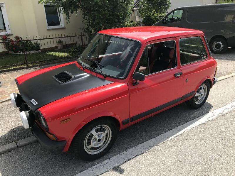 NUOVO TAPPO VOLANTE CLACSON FIAT 1500 L ORIGINALE 2300 L