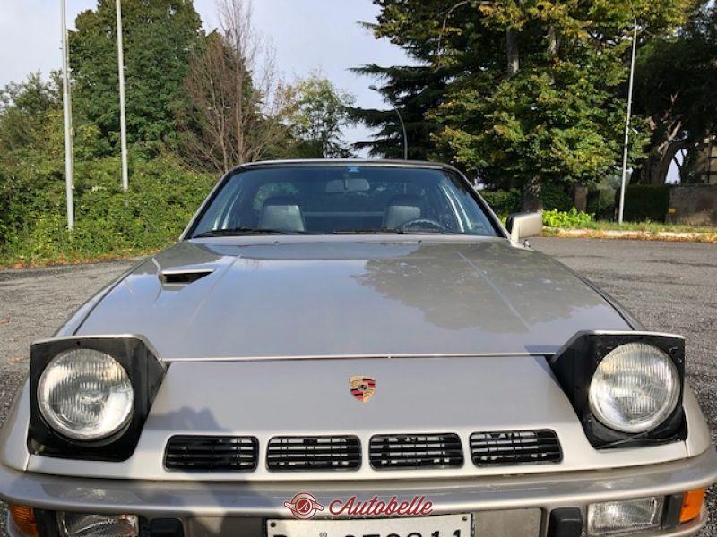 PORSCHE 911 993 964 TARGA-Bosch Pompa Carburante Del Veicolo CAR pezzi di ricambio