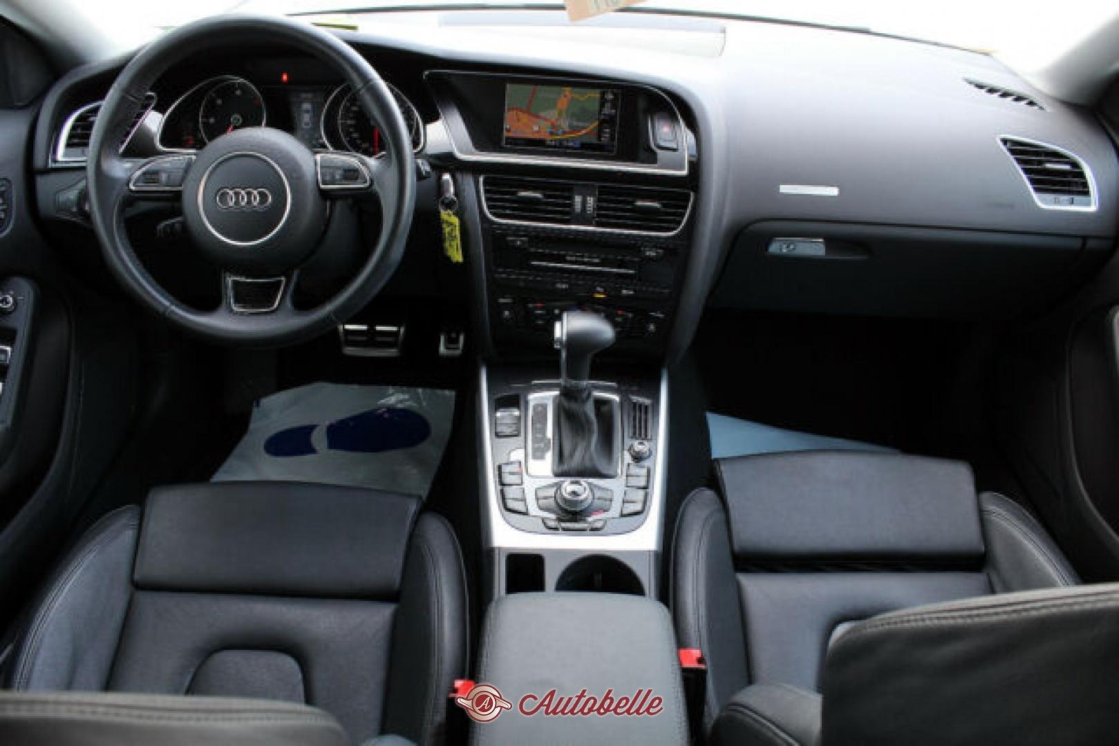 For Sale 2016 Audi A5 Sportback 2 0tdi Quattro S