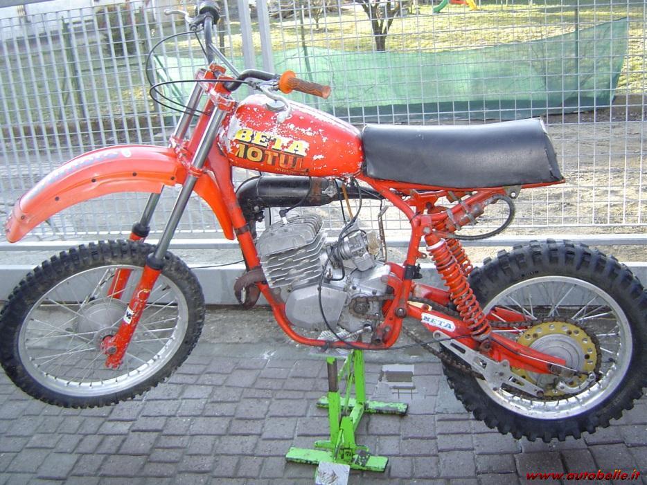 318edc9c28477 MAICO 250 MCs Di 1980 (advert expired)