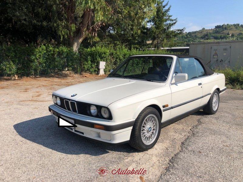 BMW SERIE 3 e30 325i Filtro CARBURANTE ORIGINALE FRAM servizio di sostituzione