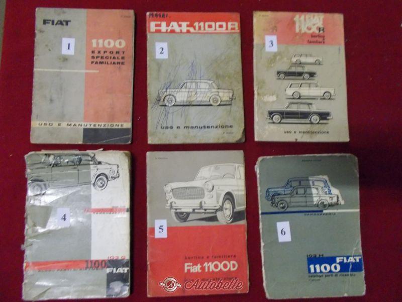 FIAT X19 ORIGINALE POMPA FRENO linea del blocco