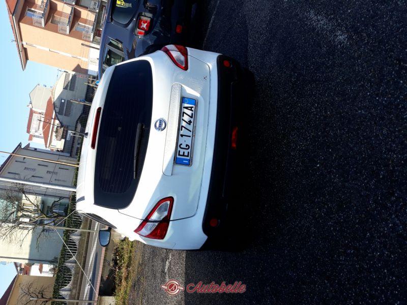Per VW Passat B6 2006-2010 NUOVO Paraurti Anteriore Titolare Staffa Sinistro N//S