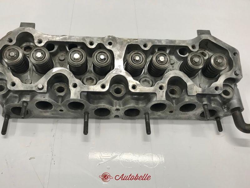New Fiat X19 X1//9 1500 Head Gasket Delta Uno 14 Bolt